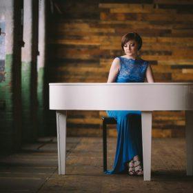 2015-12-Live-Piano-1776