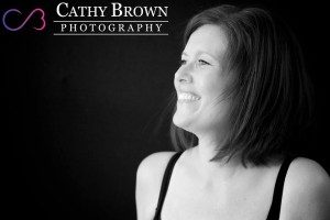 Cathy Brown Photography