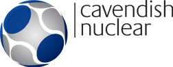 Cavendish Nuclear Fuel