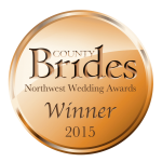 winner-county-brides-1019x1024-300x300-150x150