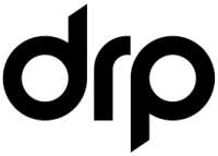 DRP group events