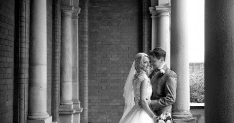 bate wedding