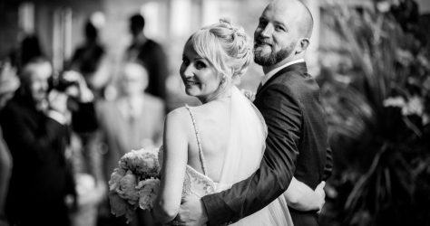 stebbings wedding