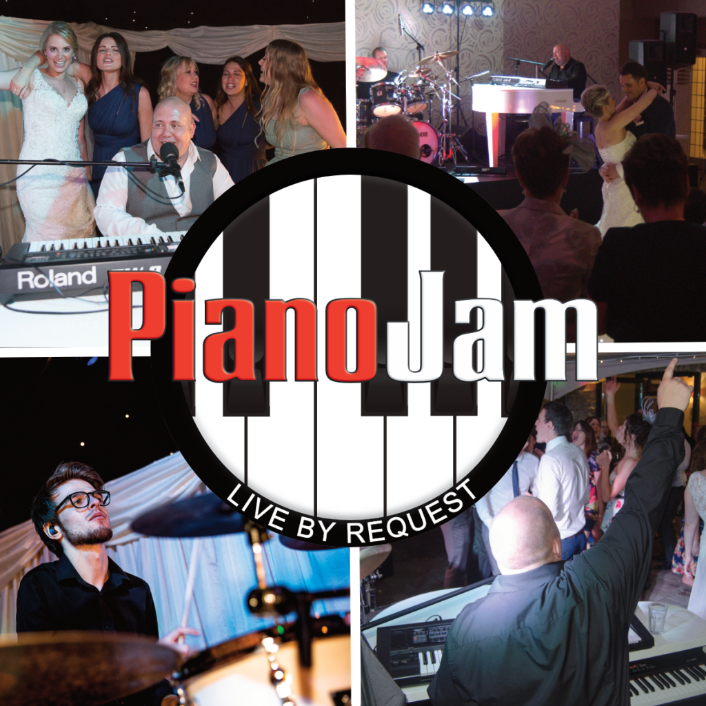 PianoJam - Coming soon